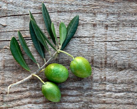 Olive - Fruit「Olives」:スマホ壁紙(12)