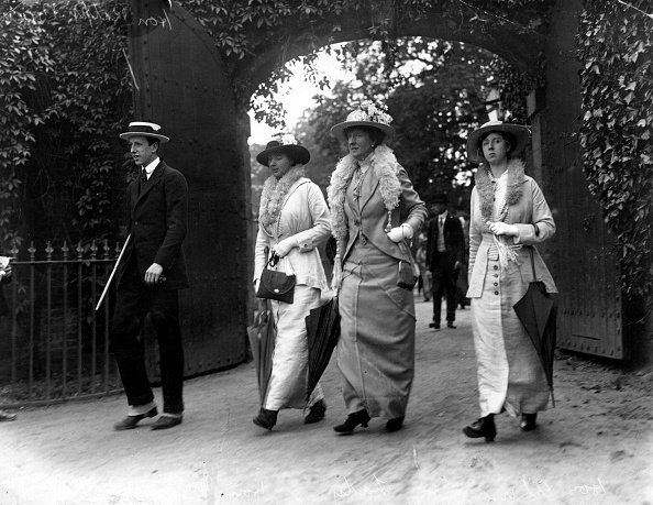1910-1919「Eton Grounds」:写真・画像(0)[壁紙.com]