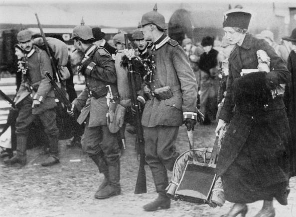 スポーツヘルメット「German Troops」:写真・画像(8)[壁紙.com]