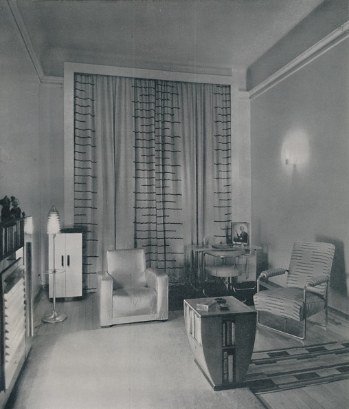 Furniture「Sitting Room」:写真・画像(18)[壁紙.com]