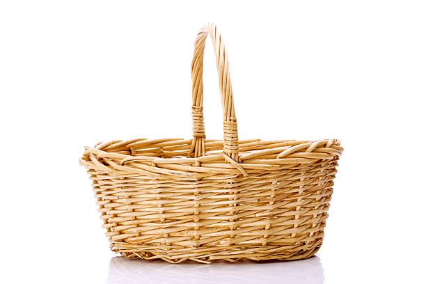バスケット:スマホ壁紙(壁紙.com)