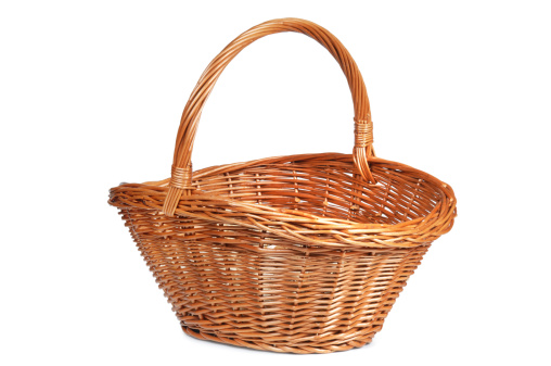 Basket「Basket」:スマホ壁紙(8)