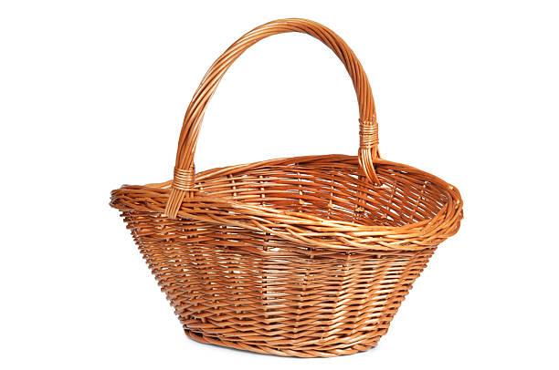 Basket:スマホ壁紙(壁紙.com)