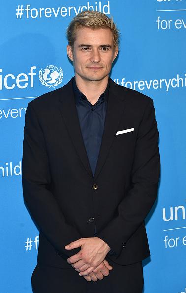 Event「UNICEF's 70th Anniversary Event」:写真・画像(17)[壁紙.com]