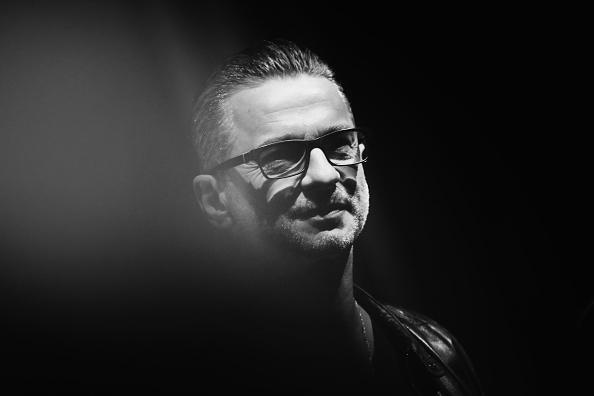 出来事「Depeche Mode Press Event In Milan」:写真・画像(19)[壁紙.com]