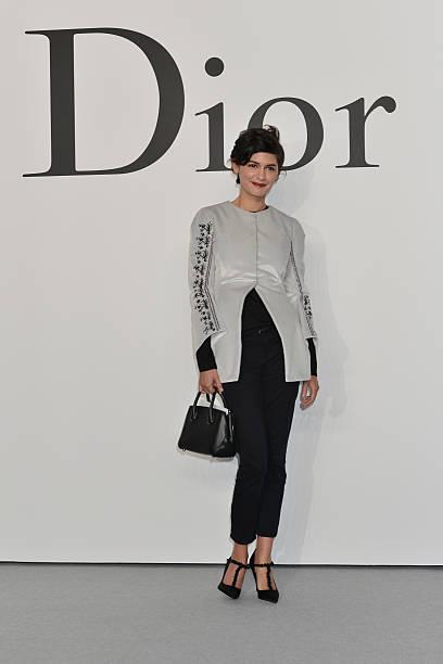 Esprit Dior Tokyo 2015 - Arrivals:ニュース(壁紙.com)