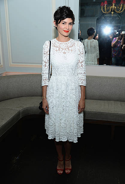 """""""Magic In The Moonlight"""" New York Premiere - After Party:ニュース(壁紙.com)"""