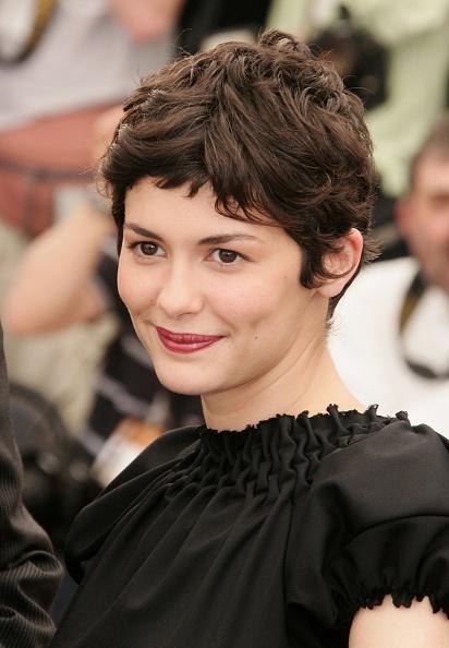 Showing Off「Cannes - The Da Vinci Code - Photocall」:写真・画像(16)[壁紙.com]