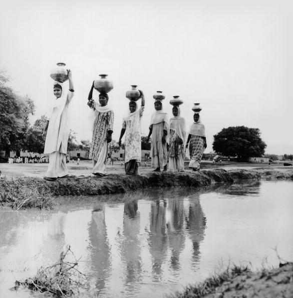 Pakistan「Water Carriers」:写真・画像(7)[壁紙.com]