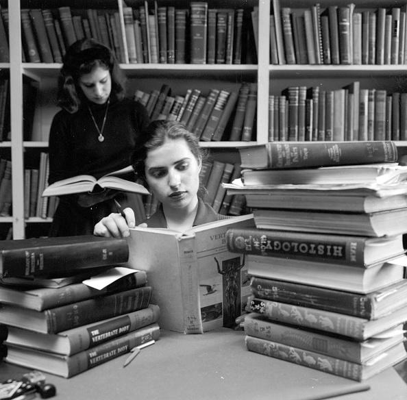 Stack「Books」:写真・画像(16)[壁紙.com]