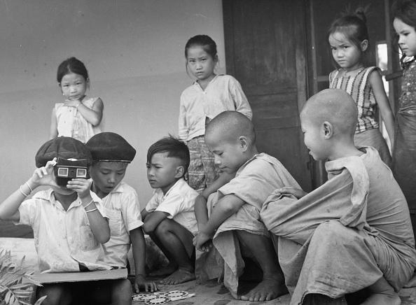 Portability「Children Of Laos」:写真・画像(15)[壁紙.com]