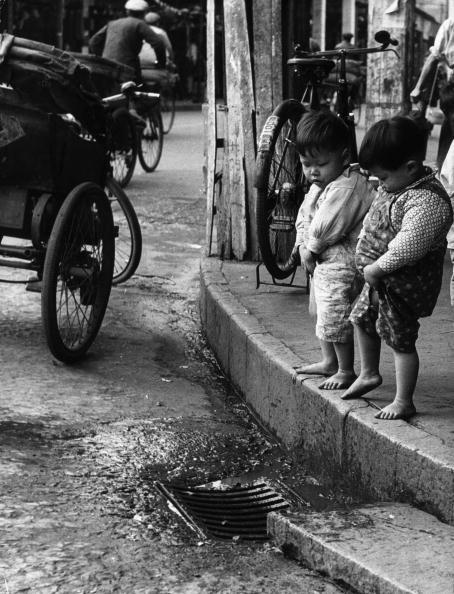 子供「On The Corner」:写真・画像(15)[壁紙.com]