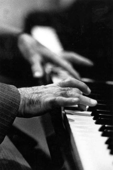 楽器「Pianist's Hands」:写真・画像(15)[壁紙.com]