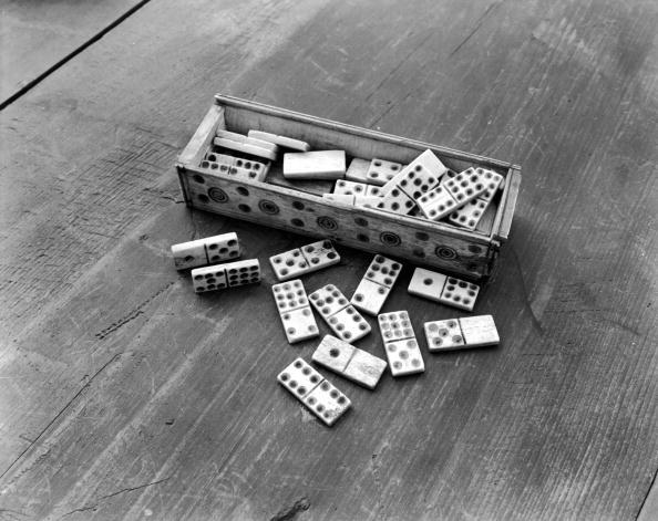 Game「Scrimshaw Dominos」:写真・画像(18)[壁紙.com]
