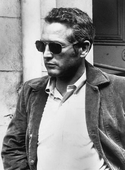 俳優「Paul Newman」:写真・画像(8)[壁紙.com]
