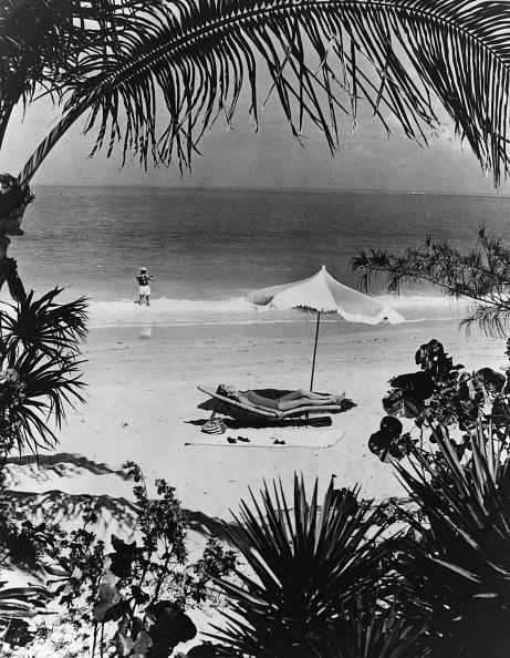 南国「Tropical Beach」:写真・画像(5)[壁紙.com]