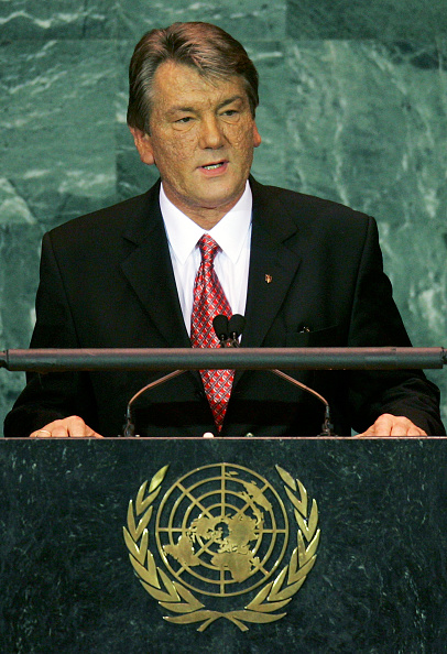 Daniel Berehulak「United Nations World Summit Continues」:写真・画像(3)[壁紙.com]