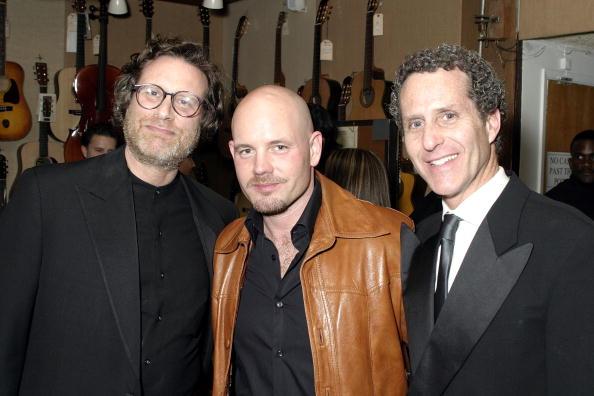 God「Artemis Records Grammy Party - Inside」:写真・画像(8)[壁紙.com]