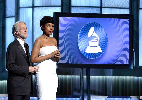 57th Grammy Awards「57th GRAMMY Awards - Show」:写真・画像(15)[壁紙.com]