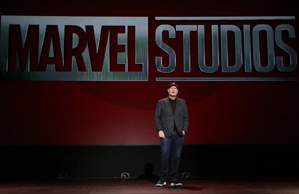 Disney「Disney Studios Showcase Presentation At D23 Expo, Saturday August 24」:写真・画像(17)[壁紙.com]