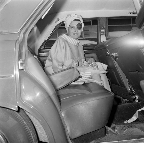 Cigarette「Patricia Neal」:写真・画像(18)[壁紙.com]