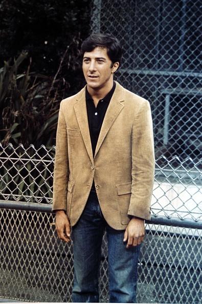 Photoshot「Dustin Hoffman」:写真・画像(12)[壁紙.com]