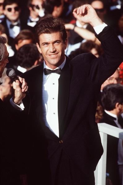 Photoshot「Mel Gibson」:写真・画像(18)[壁紙.com]