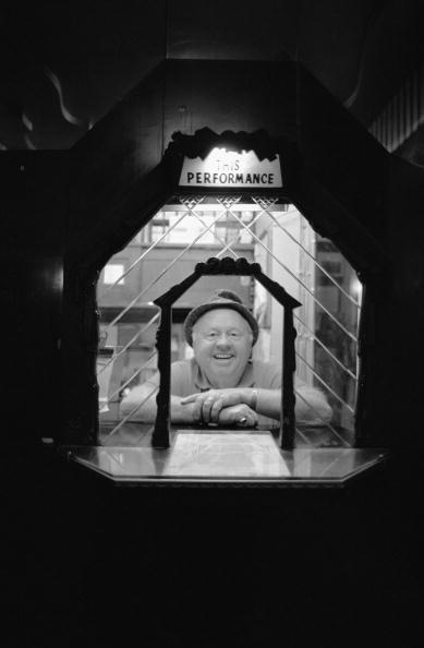 Film Industry「Mickey Rooney」:写真・画像(17)[壁紙.com]