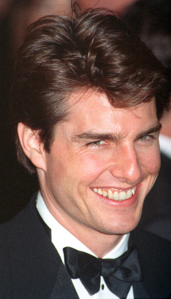 Kypros「Tom Cruise」:写真・画像(8)[壁紙.com]