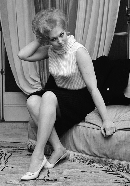 Apartment「Kim Novak」:写真・画像(17)[壁紙.com]