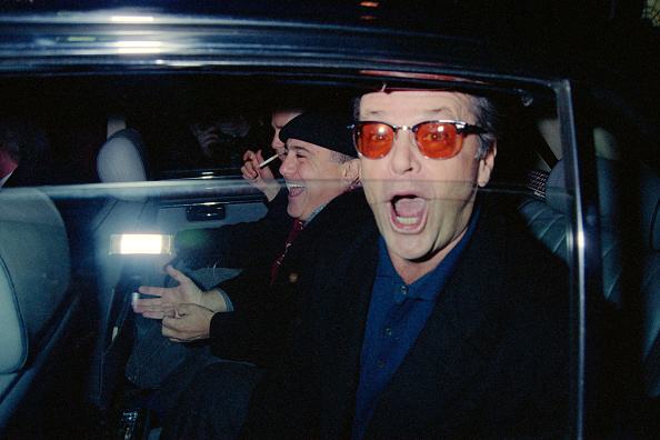 Nightclub「Jack Nicholson and Danny DeVito」:写真・画像(19)[壁紙.com]