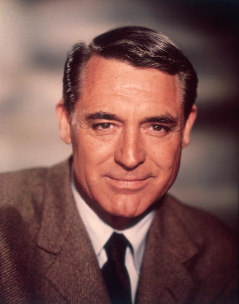 Human Interest「Cary Grant」:写真・画像(12)[壁紙.com]