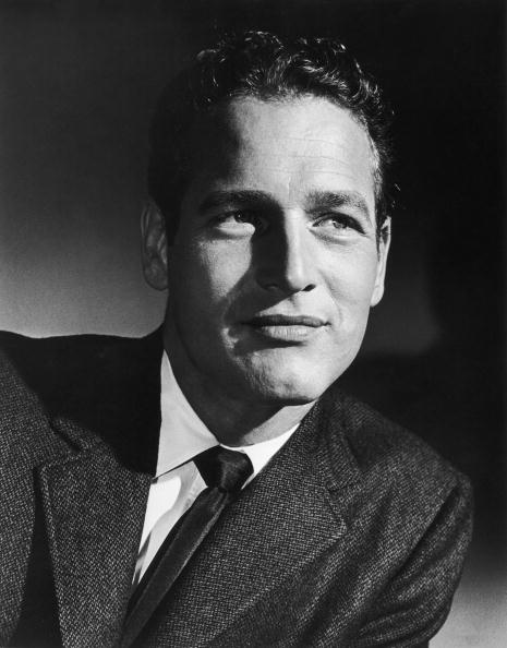 One Mid Adult Man Only「Paul Newman」:写真・画像(14)[壁紙.com]