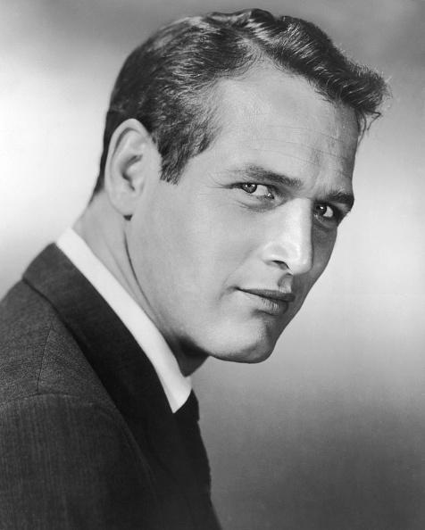 Actor「Paul Newman」:写真・画像(16)[壁紙.com]