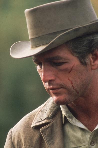 Butch Cassidy and The Sundance Kid「Paul Newman」:写真・画像(2)[壁紙.com]