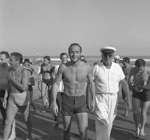 俳優「A Walk On the Seashore」:写真・画像(16)[壁紙.com]