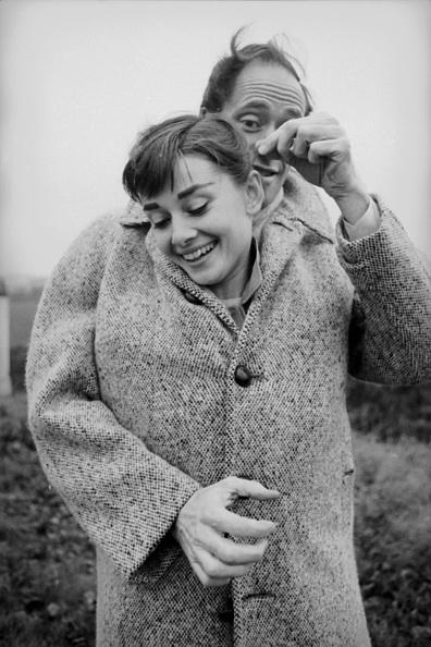 Coat - Garment「Close Couple」:写真・画像(4)[壁紙.com]