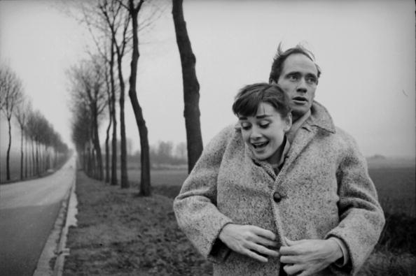Coat - Garment「Inseparable Couple」:写真・画像(1)[壁紙.com]
