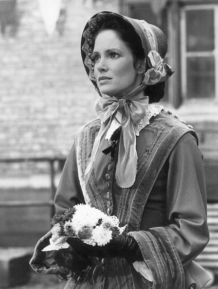 Jaclyn Smith「Miss Nightingale」:写真・画像(14)[壁紙.com]