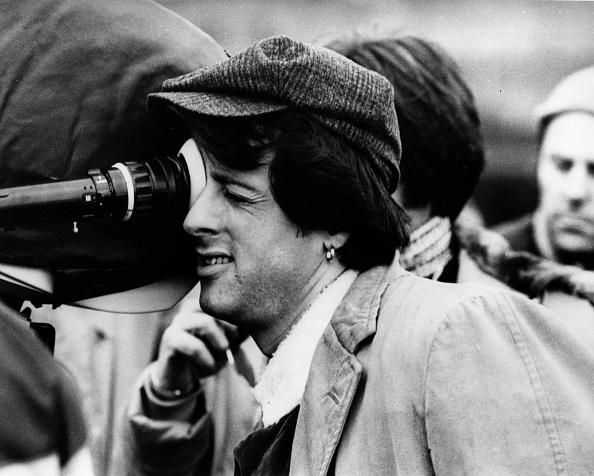 Sylvester Stallone「Sylvester Stallone」:写真・画像(14)[壁紙.com]