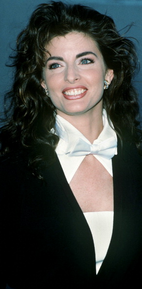 Image「Joan Severance」:写真・画像(15)[壁紙.com]