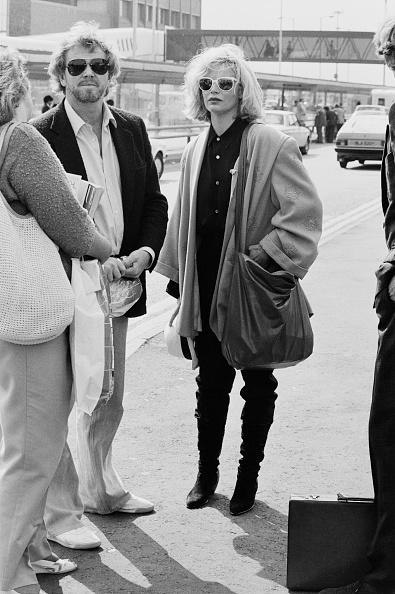 Archival「Kim Basinger」:写真・画像(14)[壁紙.com]