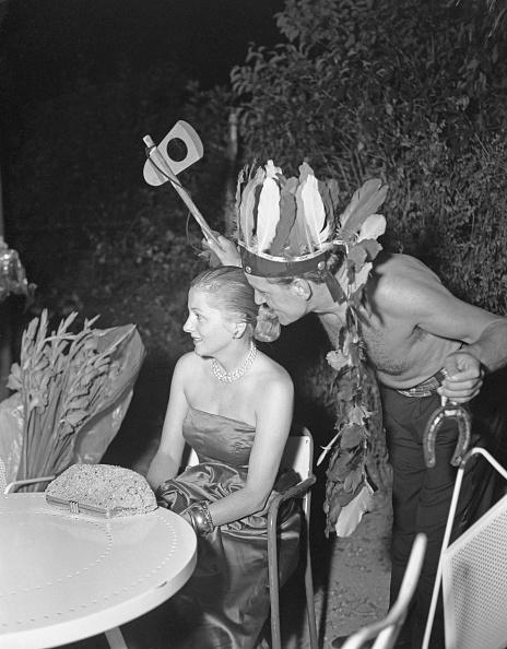 Archivio Cameraphoto Epoche「During The Pecos Bill Party」:写真・画像(7)[壁紙.com]