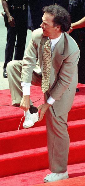 Shoe「Michael Keaton」:写真・画像(15)[壁紙.com]