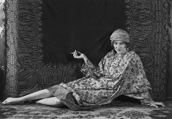 Rug「Dorothy Dickson」:写真・画像(14)[壁紙.com]