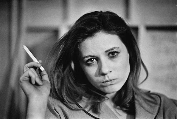 Cigarette「Patty Duke」:写真・画像(19)[壁紙.com]