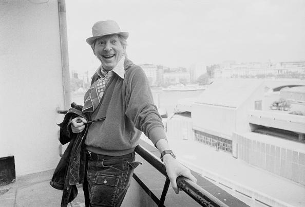 Philanthropist「Danny Kaye」:写真・画像(8)[壁紙.com]