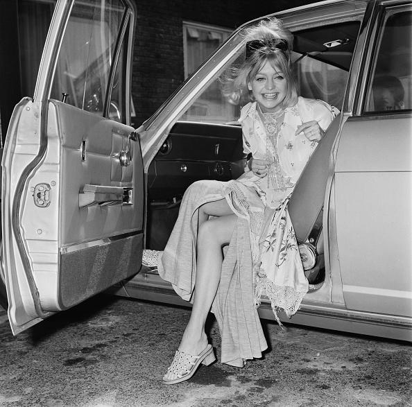 Goldie Hawn「Goldie」:写真・画像(11)[壁紙.com]