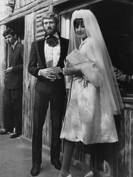 Wedding Dress「John Drew Barrymore」:写真・画像(5)[壁紙.com]