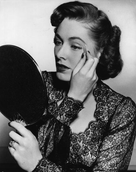 One Woman Only「Eleanor Parker」:写真・画像(8)[壁紙.com]